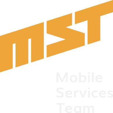 Mobile Services Team